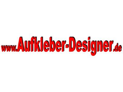 Autoaufkleber Baby Gratis by Autoaufkleber Lustige Spr 252 Che Motive Blumen Baby Hunde