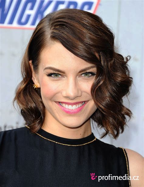 Loren Hairstyles by Cohan Hairstyle Easyhairstyler