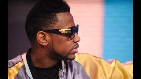 rapper fabolous haircut rapper fabolous 2013 www imgkid com the image kid has it