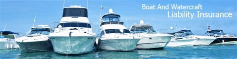boat insurance policies mexican boat insurance policies baja bound insurance