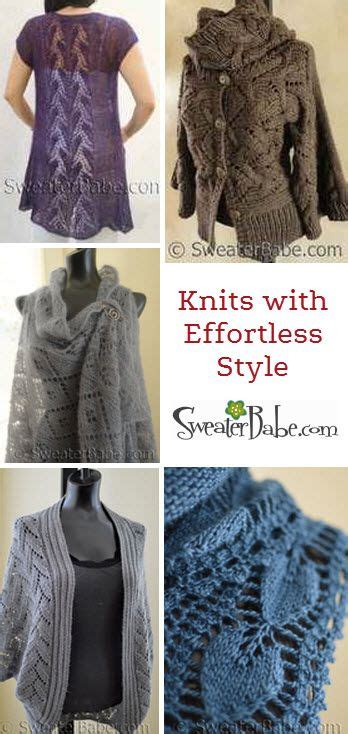 knitting codes 17 best images about sweaterbabe special offers on