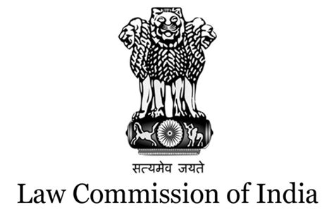 law commission commonwealth law revision commission autos post