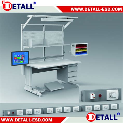 laboratory work benches detall lab furniture products of work bench for