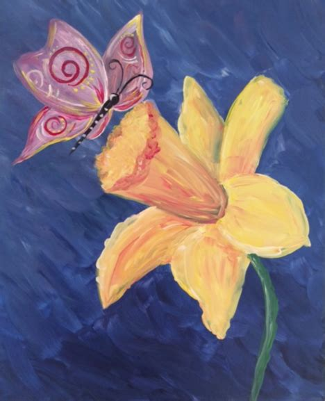 paint nite hanover pa my painting tonight hanover eichelberger studio new