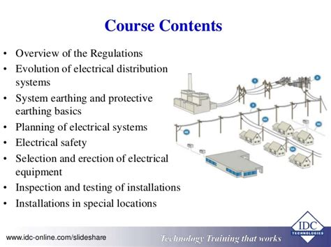 house wiring standards house wiring regulations house wiring exles and instructions