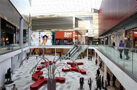 intu admits   shopping centres empire  fallen
