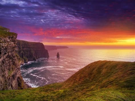 Most Picturesque Towns In Usa by 23 Of Ireland S Most Beautiful Destinations