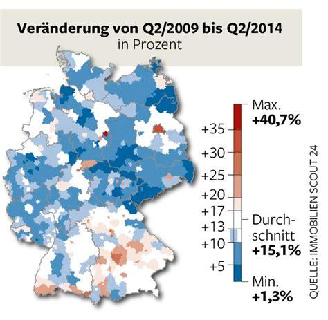 waldhütte mieten deutschland mieten in deutschland so teuer wird das jahr 2015 welt