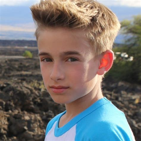 biography of johnny orlando orlando johnny biography