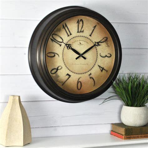 decorative wall clocks canada decorative wall clocks canada wall clock decoration