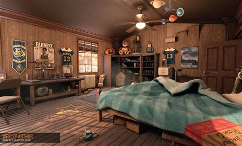 bully room trophies bullworth academy from rockstar s bully gets an hd makeover kotaku australia
