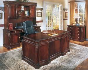 Executive Office Furniture How To Choose Executive Office Furniture Home Designs Project