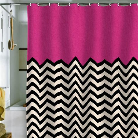 pink and gray chevron curtains pink and gray chevron curtains curtain menzilperde net