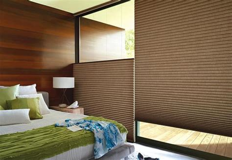 advanced blinds and drapery hunter douglas cellular shades advance blinds drapery