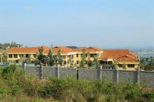 Two Bedroom House Plans In Kenya Photos Raila Odinga S Kisumu House With 70 Rooms And A