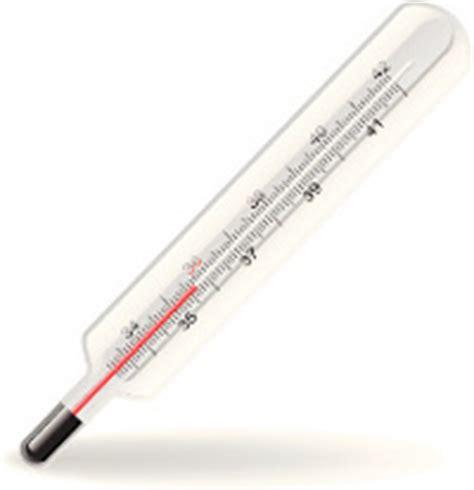 Termometer Hg mercury element facts