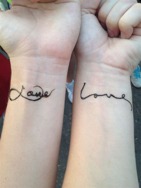 matching henna tattoos tumblr henna matching makedes