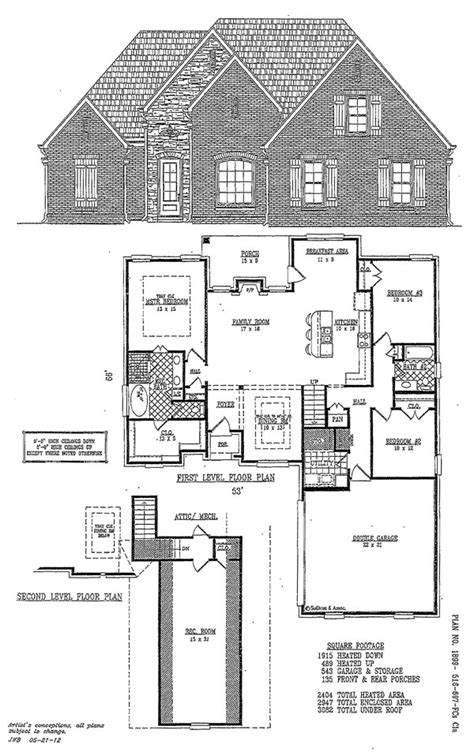 mississippi house plans custom home floor plans mississippi