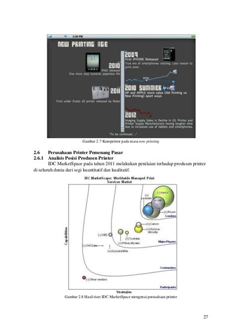 Strategi Melakukan Riset Kuantitatif Kualitatif Gabungan Murah julita 222010006 tugas besar manajemen teknologi printer