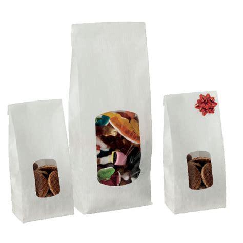 sacchetti di carta per alimenti sacchetti in carta per alimenti confezioni regalo propac