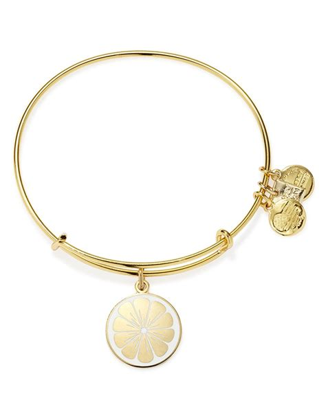 alex and ani bracelet alex and ani zest for expandable wire bracelet in