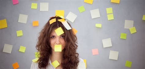 Wearing too many hats? Here's how to tackle multiple