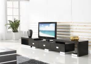 living room tv stand design
