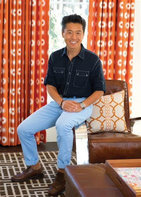 hgtv trading spaces hgtv designer vern yip appearing at iowa home show