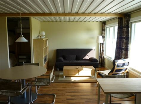 the shipping container cabin in perspective tin can cabin the tin can cabin a shipping container tiny home