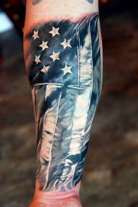 american pride tattoos piercings
