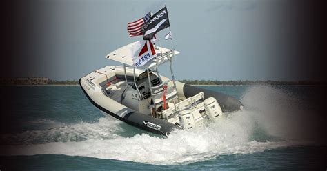 hydrofoil rib boat hysucat manufactures hydrofoil boats including ribs