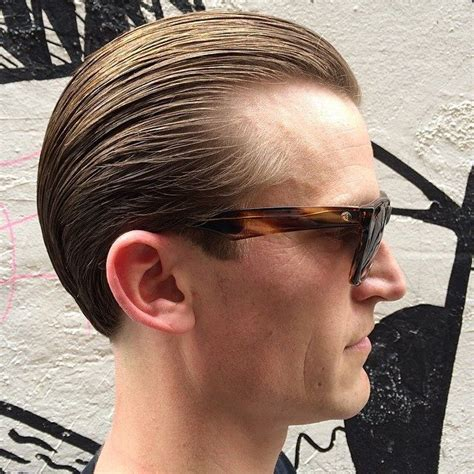 Pomade Slick Boy 13 best images about hair on traditional