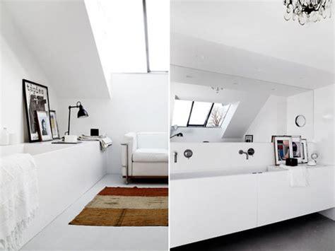 nordic bathroom interior design inspiration bathrooms