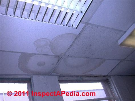 Minimum Drop For Drop Ceiling by Suspended Ceilings Install Diagnose Repair Insulate R