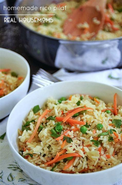 Shelf Of Cooked Rice by 53 Best Images About Sides On Skillet Potatoes