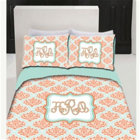 turquoise and coral bedding coral and turquoise bedding teal and coral room for