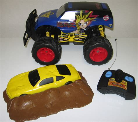 monster jam radio control trucks rc monster jam lookup beforebuying
