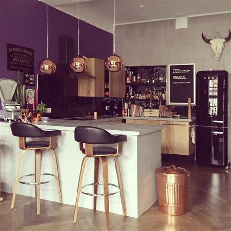 gray and purple decor kitchen fabulous teal color home wall full 7 ways to warm up your home without turning on the heating