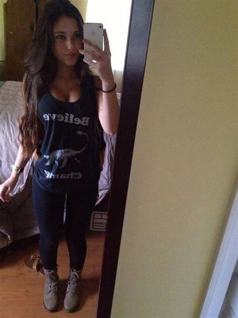 100 more photos of angie varona gallery the lions den 85 best images about angie varona on pinterest posts