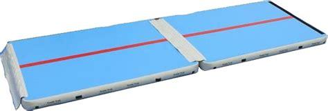 Flooring Pro Air Floor Pro