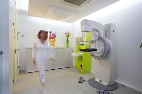 mammographie screening ab wann mammographie screening