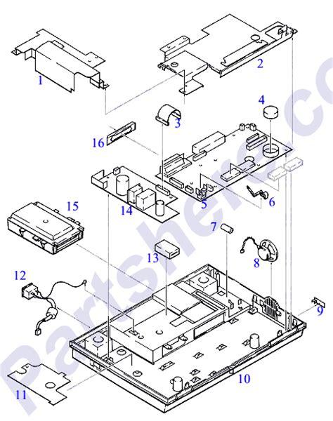 hp laptop parts diagram hp officejet 6500 parts diagram hp laptop parts diagram