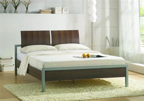 scandinavian bed bedroom graceful scandinavian design bed for our homes