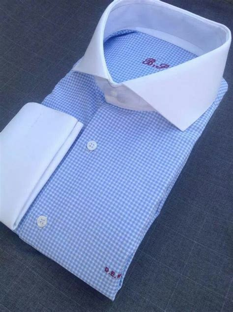 Kemeja Roger 2 43 best images about camisa masculina on shirts for sleeve and casual shirt