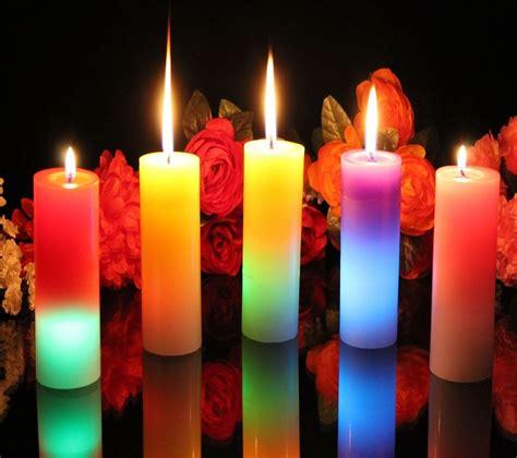 imagenes de luto velas 1 introducci 243 n y breve historia sobre el origen de las