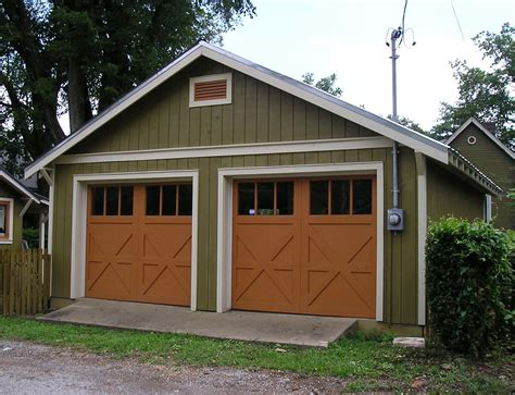 garage building ideas ideas on building a detached garage room design ideas