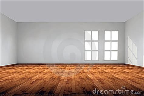 interior wall window interior whit wall and window royalty free stock photos