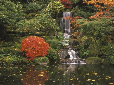 Japan Landscape Japanese Landscape Japan Photo 34113618 Fanpop