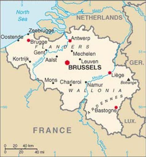 5 themes of geography belgium belgium latitude longitude and relative location hemisphere