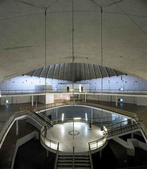 design museum london commonwealth institute commonwealth institute design museum london e architect